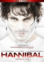Hannibal movie poster (2012) picture MOV_175d7189