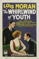 The Whirlwind of Youth movie poster (1927) picture MOV_175fc2c5