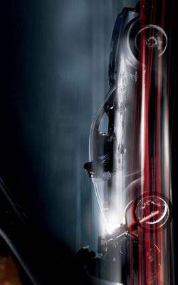 Getaway movie poster (2013) poster MOV_17626c32