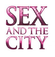 Sex and the City movie poster (2008) picture MOV_17653f1e