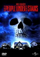 The People Under The Stairs movie poster (1991) picture MOV_1769d692