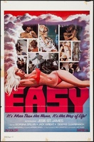 Easy movie poster (1978) picture MOV_17706780