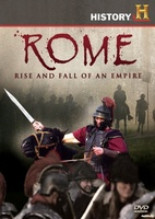 Rome: Rise and Fall of an Empire movie poster (2008) picture MOV_1774b0db