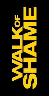 Walk of Shame movie poster (2014) poster MOV_178cb01e