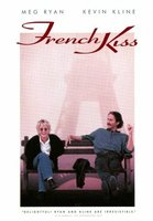 French Kiss movie poster (1995) picture MOV_1799177f