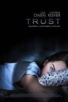 Trust movie poster (2010) picture MOV_1799bcfb