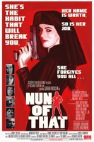 Nun of That movie poster (2009) picture MOV_179e0c34