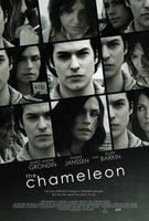 The Chameleon movie poster (2009) picture MOV_17a00438