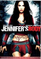 Jennifer's Body movie poster (2009) picture MOV_17a0d949