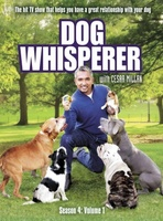 Dog Whisperer with Cesar Millan movie poster (2004) picture MOV_17b7446c