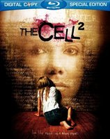 The Cell 2 movie poster (2009) picture MOV_17b88455
