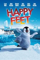Happy Feet movie poster (2006) picture MOV_17bc1d83
