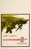 The Longest Day movie poster (1962) picture MOV_17c51e10