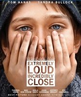 Extremely Loud & Incredibly Close movie poster (2011) picture MOV_17c614ab
