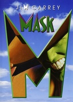 The Mask movie poster (1994) picture MOV_17c66e53