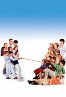 Cheaper by the Dozen 2 movie poster (2005) picture MOV_17c712dd