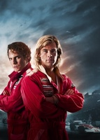 Rush movie poster (2013) picture MOV_17d0b458