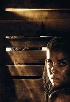 The Hills Have Eyes 2 movie poster (2007) picture MOV_17d57795