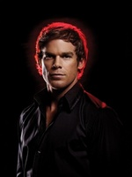 Dexter movie poster (2006) picture MOV_17d5a176