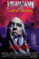 Phantasm III: Lord of the Dead movie poster (1994) picture MOV_17d7408e