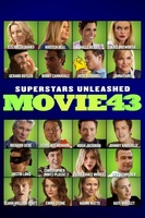 Movie 43 movie poster (2013) picture MOV_0e5c0b3d