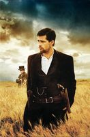 The Assassination of Jesse James by the Coward Robert Ford movie poster (2007) picture MOV_17dacd7a