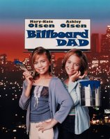 Billboard Dad movie poster (1998) picture MOV_17dd1b33