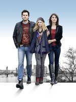 Life Unexpected movie poster (2010) picture MOV_17e1c919
