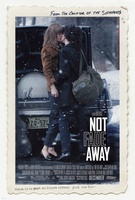 Not Fade Away movie poster (2012) picture MOV_17f14bc3