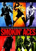 Smokin' Aces movie poster (2006) picture MOV_180219d8