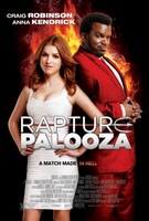 Rapture-Palooza movie poster (2013) picture MOV_1805b25d