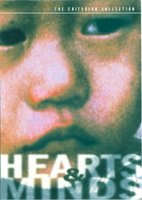 Hearts and Minds movie poster (1974) picture MOV_1807d46e