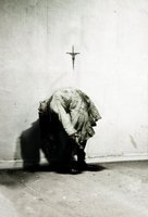 The Last Exorcism movie poster (2010) picture MOV_95296bad