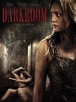 Darkroom movie poster (2013) picture MOV_180dc459
