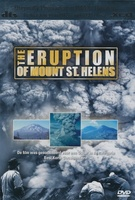 The Eruption of Mount St. Helens! movie poster (1980) picture MOV_181001fe