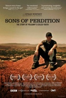 Sons of Perdition movie poster (2010) picture MOV_18125acc