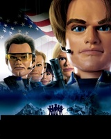 Team America: World Police movie poster (2004) picture MOV_18170849