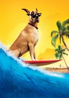 Marmaduke movie poster (2010) picture MOV_181985c8