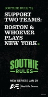 Southie Rules movie poster (2013) picture MOV_181a5357