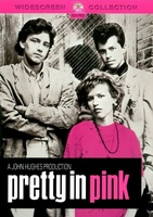 Pretty in Pink movie poster (1986) picture MOV_1823ea12