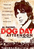 Dog Day Afternoon movie poster (1975) picture MOV_182c0dd4