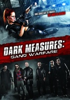 Dark Measures movie poster (2009) picture MOV_182df0a6