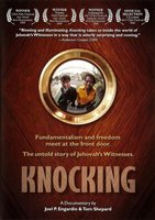 Knocking movie poster (2006) picture MOV_1836e1d9