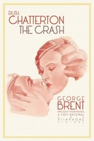 The Crash movie poster (1932) picture MOV_18396afe