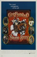 Bronco Billy movie poster (1980) picture MOV_183a57b6