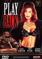 Playback movie poster (1996) picture MOV_183c1eab