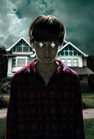 Insidious movie poster (2010) picture MOV_184d3164