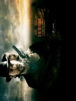 3:10 to Yuma movie poster (2007) picture MOV_1853d193