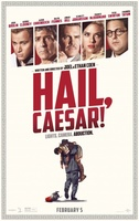 Hail, Caesar! picture MOV_1855235d
