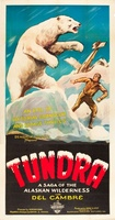 Tundra movie poster (1936) picture MOV_18633c18